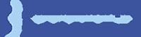 Romagna Acque – Bilancio di sostenibilità Logo