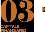 Romagna Acque menu